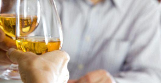 Алкоголь і його небезпека