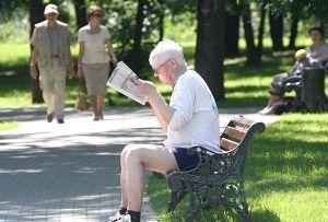Відновити дикцію допоможе регулярне читання