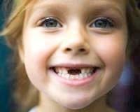 скільки у людини зубів