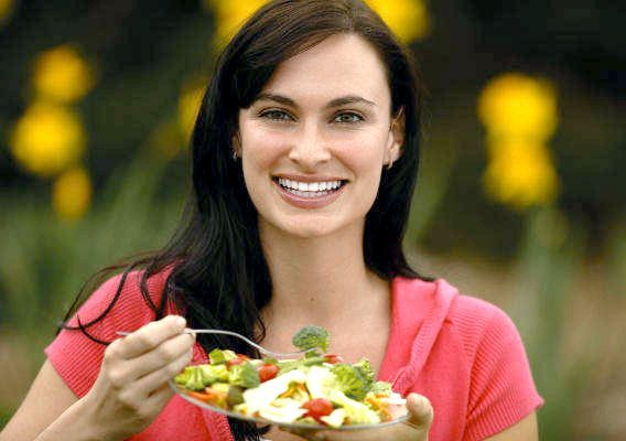 Елімінаційні дієти