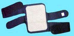 лікувальні наколінники при артрозі суглобів