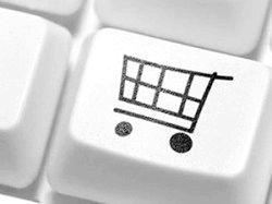 інтернет-магазини і ціни